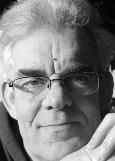 Nlontwikkeld-filosofie-Cor- van-der-Kaaij