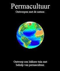 Permacultuur of Monocultuur in de agro