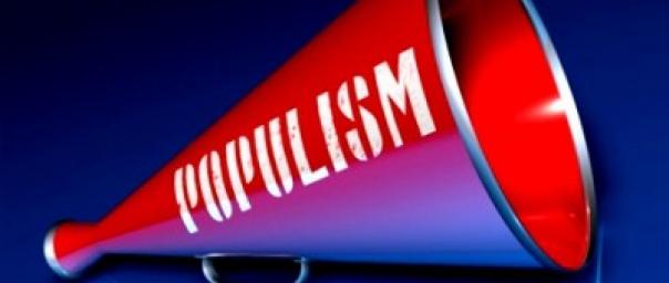 populisme-nlontwikkeld-nl