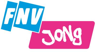 fnv-jong-nlontwikkeld-nl