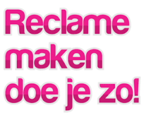 politiek-consument - reclamebabbel -nlontwikkeld-nl