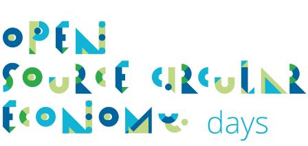 Michel Bauwens: naar een Open Source circulaire economie