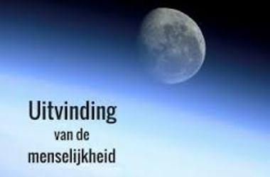 Mieke van Stigt: Deze tijd vraagt om menselijkheid